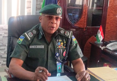 Ogun Police Command Bans Street Carnival In The State To Cub Violence - SurgeZirc NG
