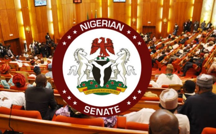 Nigeria Senators Lament Over N2 Million Christmas Allowance - SurgeZirc NG