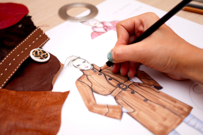 Here S How To Become A Successful Fashion Designer