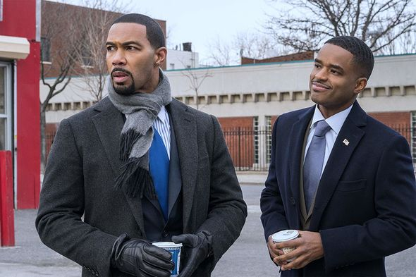 Power Season 6, Episode 15 Is Out Now, Watch Online & Download - SurgeZirc NG