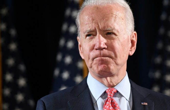Biden Predicts Trump Aims Postponing US Election - SurgeZirc US