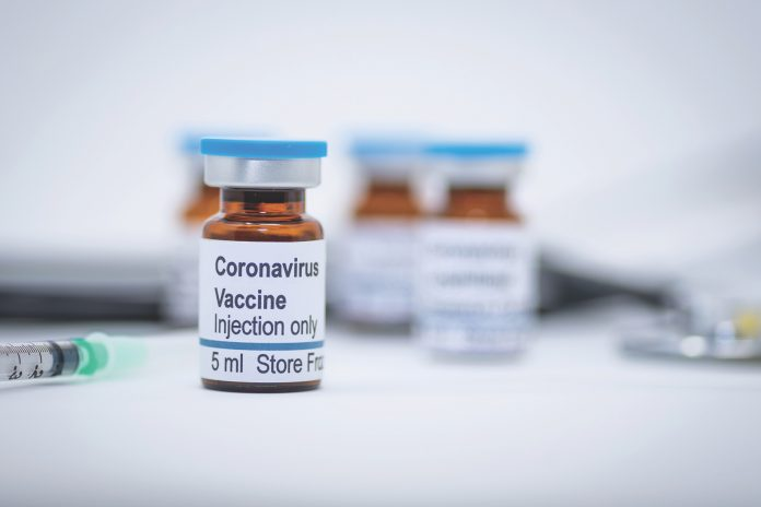 How Long Do We Wait For COVID-19 Vaccine And How Will It Work? - SurgeZirc US