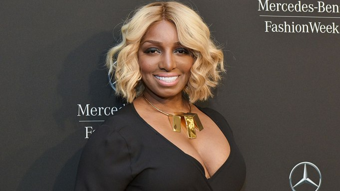 Nene Leakes friend, Wendy Williams claimed that Nene won't be returning for the next season of reality show The Real Housewives of Atlanta.