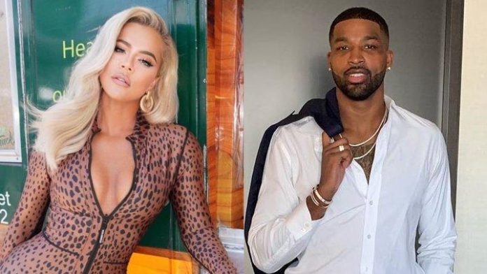 Khloe and Tristan threaten to sue