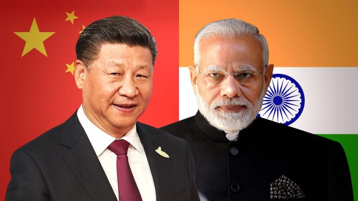 India And China Drops Three Soldiers Dead On Border Clash - SurgeZirc US