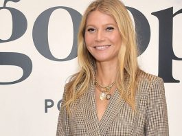 Gwyneth Paltrow and Chris Martin recently revealed that she and her then-husband Chris Martin separated because they never fully settled into being a couple.