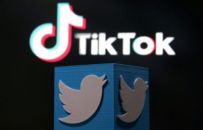 The short-form video app TikTok owned by Chinese has been approached by Twitter to negotiate a possible deal. Last week President Donald Trump demanded to ban firms from doing business with TikTok within 45 days due to security concerns.