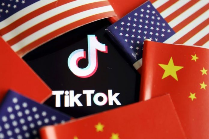 President Donald Trump demand for cut of Tiktok Microsoft-deal could set a very dangerous precedent. TikTok is up for grabs. But while the short-form video app usually won't lack for suitors, Trump says the US government should get a