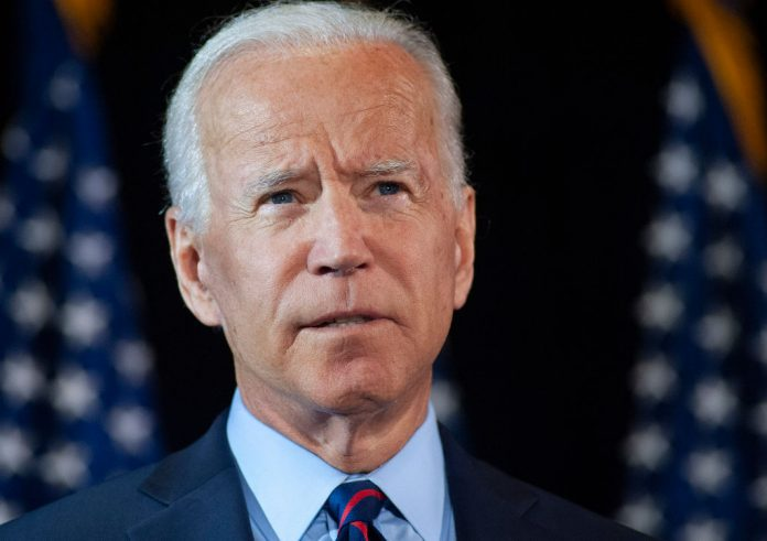 Democratic presidential candidate Joe Biden is expected to announce his running mate this week, a source familiar with the news told Reuters.