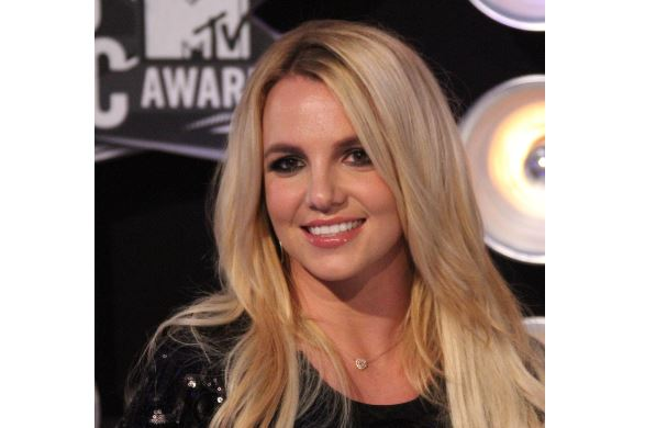 Britney Spears Assures Concerned Fans She's Extremely Happy - SurgeZirc US