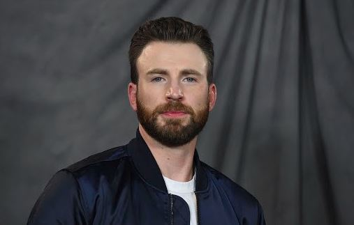 Oh No!!! Chris Evans Accidentally Shares A Pic Of His Dick On Instagram (Video)-SurgeZirc USA