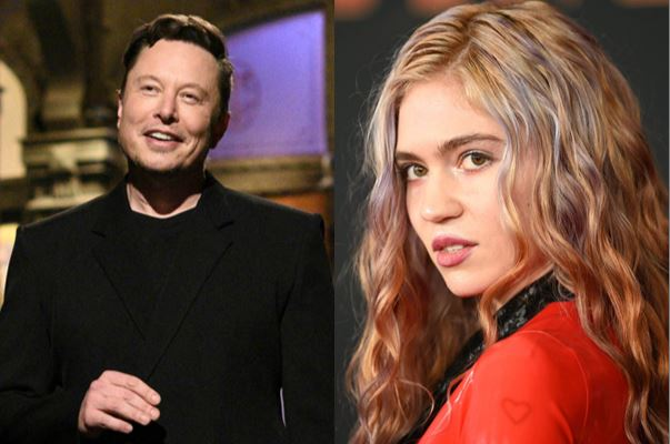 Grimes Got Hospitalized For Panic Attack After Elon Musk's 'SNL' Debut - SurgeZirc US