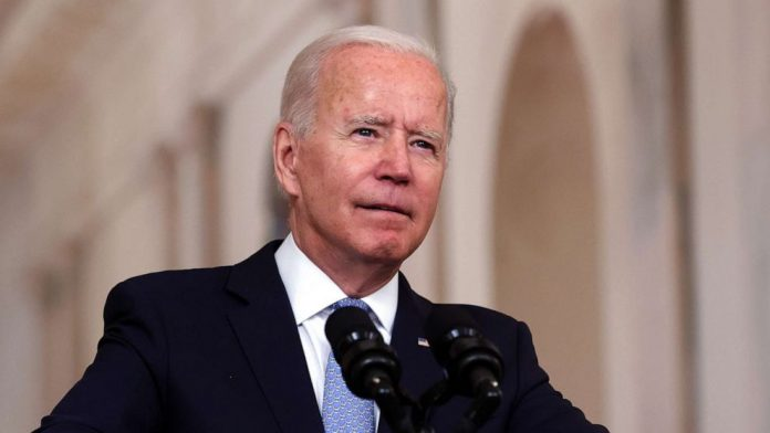 House of Representatives To Meet Biden For Approval Of Votes On Loan Extension - SurgeZirc US