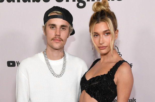 Hailey Baldwin Slams Reports She Pregnant With Justin Bieber's First Child - SurgeZirc US