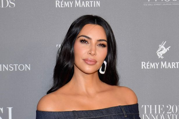 Kim Kardashian Shares Why Those Suing Her Are Targeting The Wrong Person - SurgeZirc US