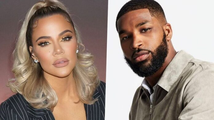 Khloé Kardashian And Tristan Thompson Are Considering Surrogacy For Second Baby - SurgeZirc US