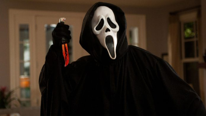 Scream 5 Set To Hit The Cinemas As Official Trailer Finally Arrives
