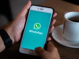 According To WhatsApp, NSO Spyware Was Used To Target Officials Working For US Allies - Ravzgadget