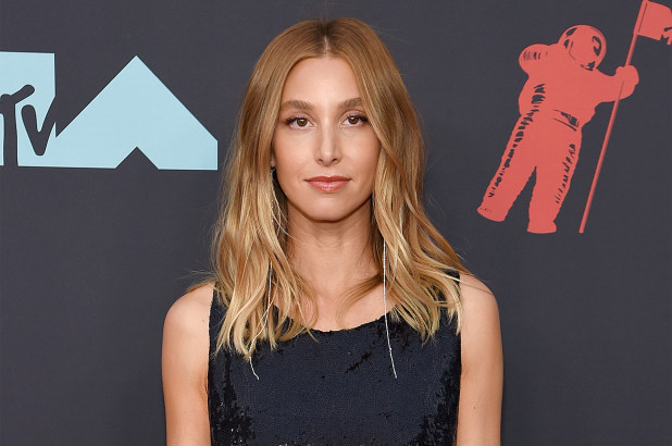 Whitney Port Reveals She Suffered Another Heartbreaking Pregnancy Loss - SurgeZirc US