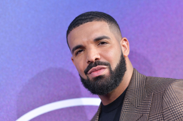 Drake Scented Candles Are Scheduled To Drop On Mother Day - SurgeZirc US