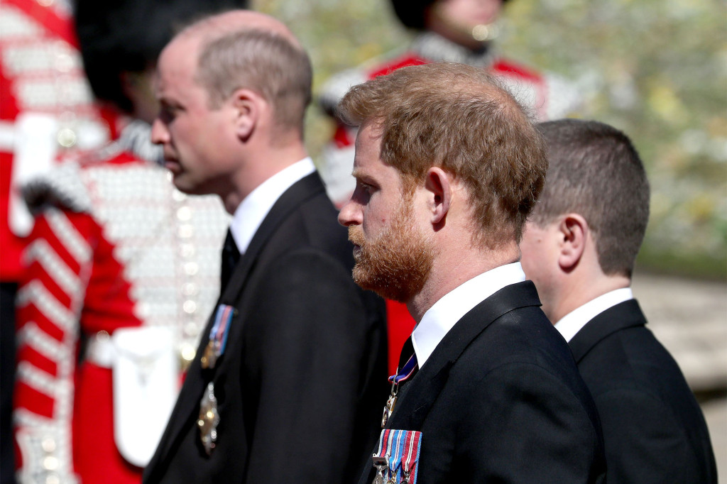 Prince Harry Skips Queen Birthday And Return To His Wife In California - SurgeZirc US